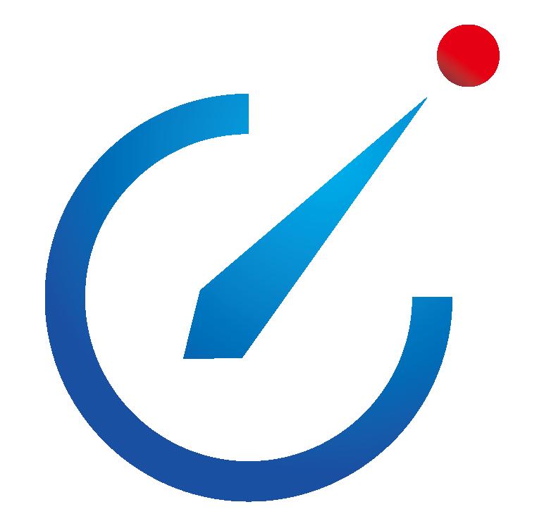 INTERAK_logo_1