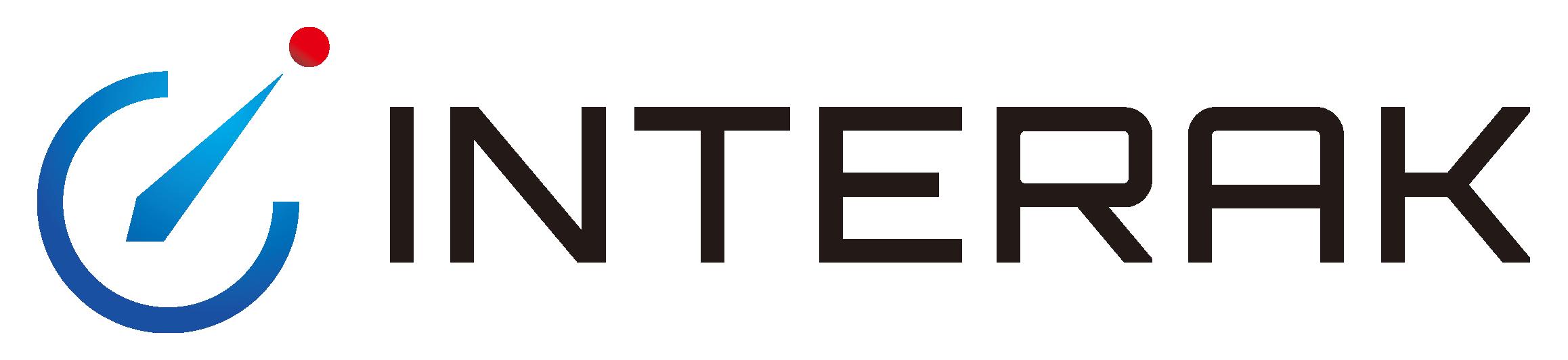 INTERAK_logo_3